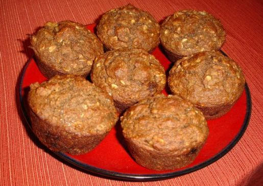 Healthy Makeover: Turkey Burgers Healthy Makeover: Turkey Burgers new pics