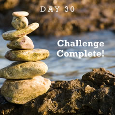Day 30