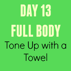 Day 13
