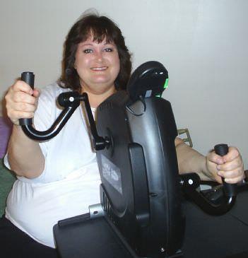 Hot vinyasa yoga for weight loss