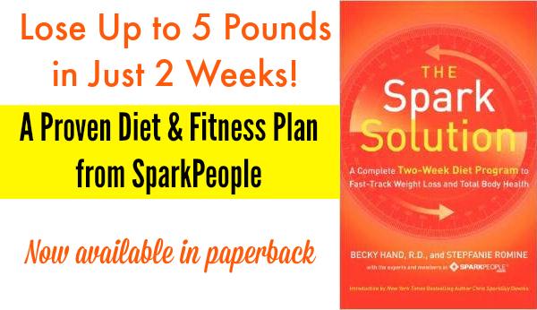 Mary ellen help yourself diet plan