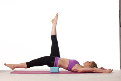 5 moves that are missing from your core workouts  sparkpeople