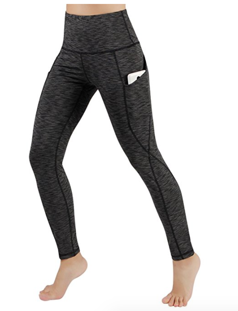 09186fc21d What are your favorite brands of leggings for your body type and/or  activity?