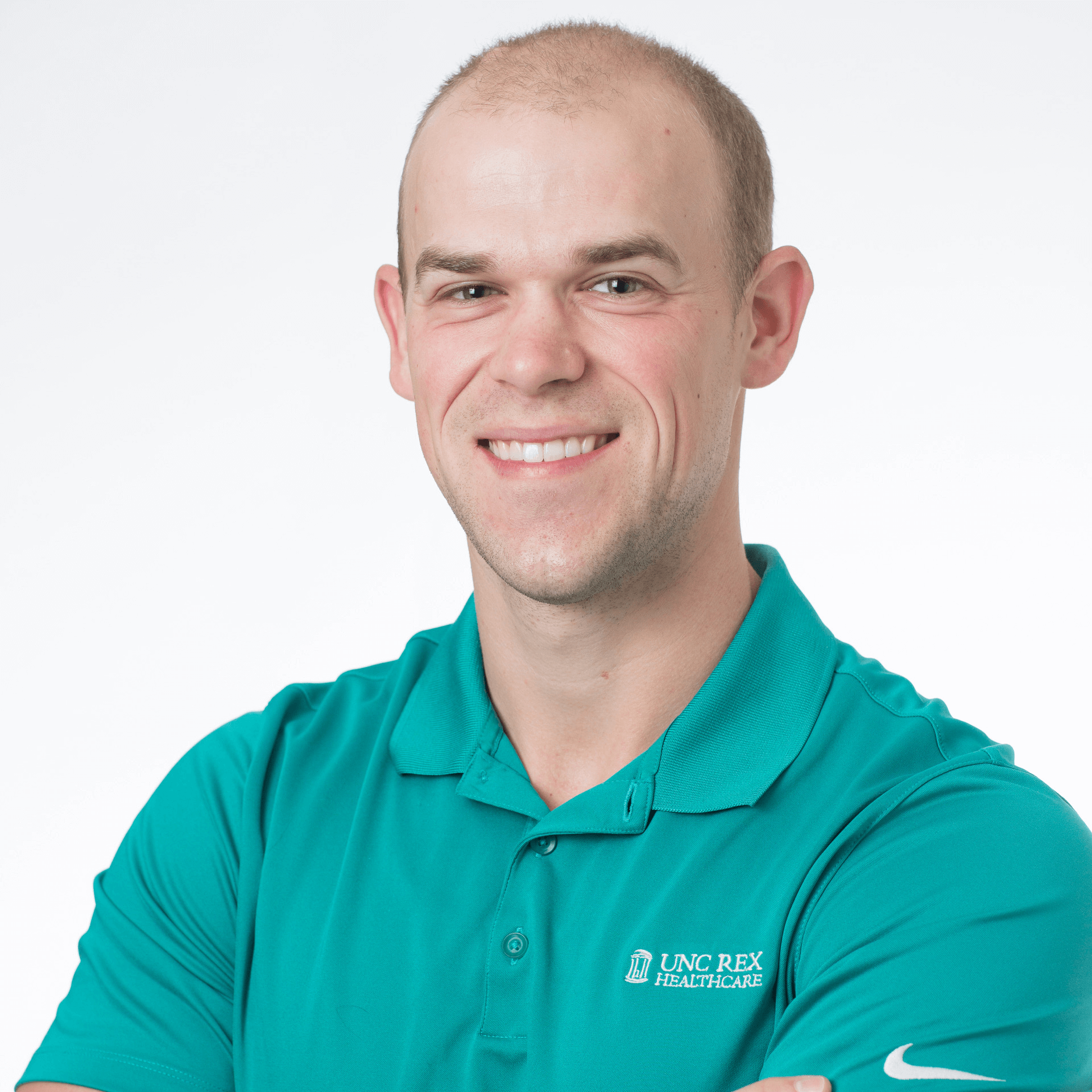 Timothy Danchak, Strength Coach and Functional Training Specialist