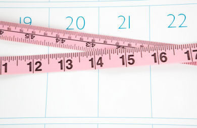 How to Use Body Composition to Track Your Progress