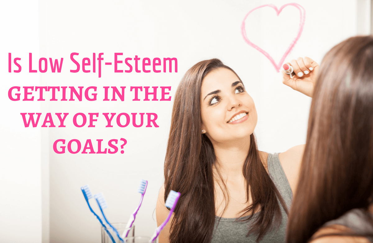 6 Powerful Ways to Boost Your Self-Esteem