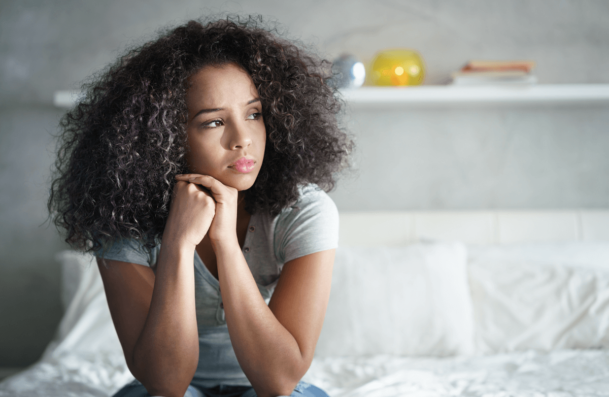Does Loneliness Lead to Unhealthy Habits?