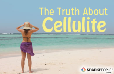 Strategies that Fight Cellulite