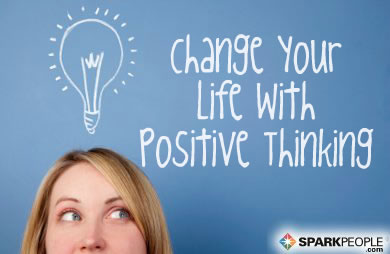 Optimism and the Power of Positive Thinking