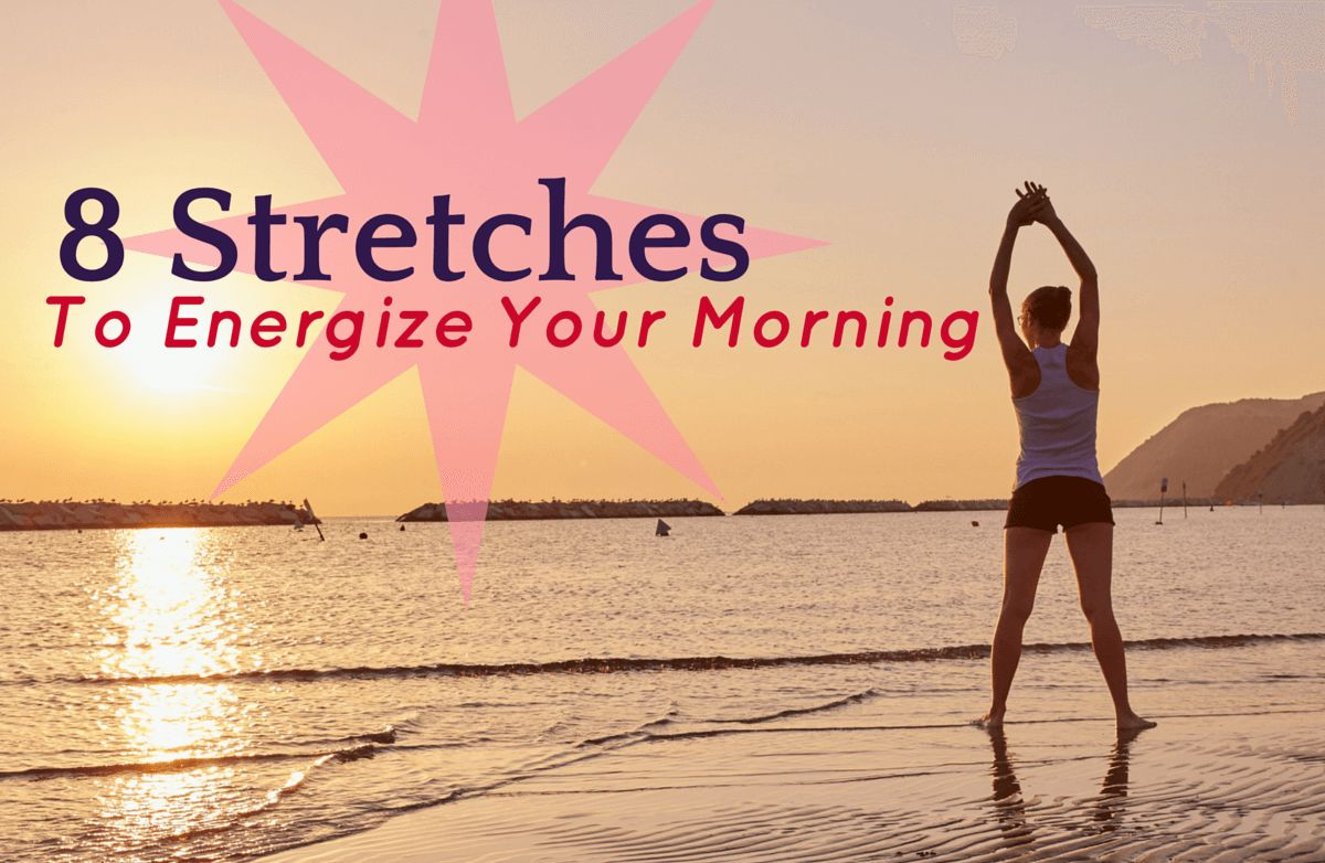 Watch 25 Thoughts Every Early-Morning Exerciser Has video