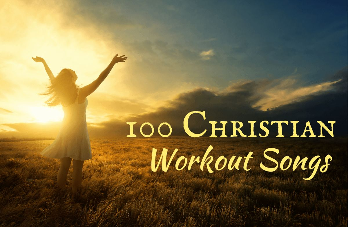 New upbeat christian songs