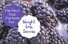How to Organize 10 Empowering Weight-Loss Challenges