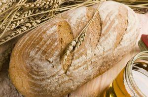 Honey Oatmeal Whole Wheat Bread