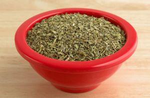 Italian Herb Seasoning
