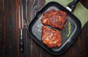 Outback Steak Seasoning