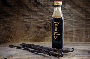 Vanilla Flavoring