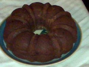 Banana Pumpkin Walnut Bread