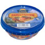 Majas Herring in Oil