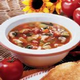 30-Minute Minestrone