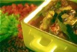 Hearty Italian Chicken Stew by Giada