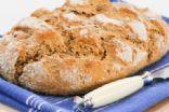 Harvest Bread (for Bread Machin