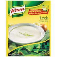 Knorr Classic Potato Leek Soup