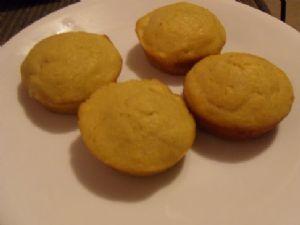 Buttermilk Cornbread (lighter version)
