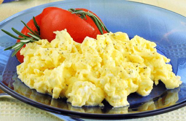 Eggs-n-Oats