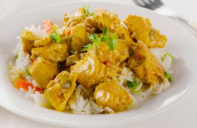 Indian Home Curry Gravy Without Tomato