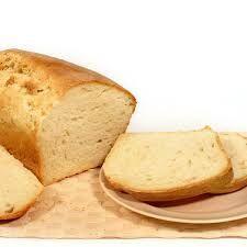 Lo Carb Gluten Free Bread