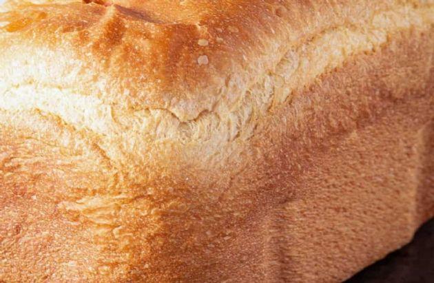SLW French Bread