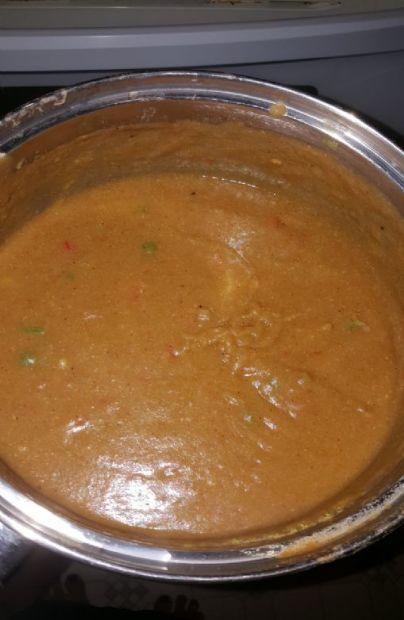 Vegan Quot Nacho Cheese Quot Sauce Recipe Sparkrecipes