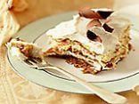EatingWells Tiramisu