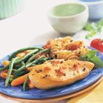 Campbell's Italian Marinated Chicken