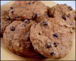 HG So- Good Chocolate Chip Softies