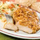 Country Breaded Pork Chops