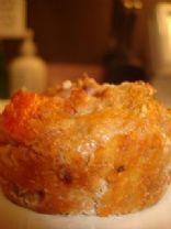 Turkey Muffins/Loaves