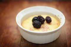 SpaghettiSquash 'Rice Pudding'