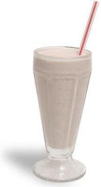 Protien Shake