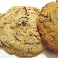 King Arthur Kid's Choice Chip and Fruit Oatmeal Cookies
