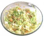 Maylaur's Tossed Salad