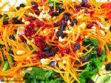 Reverse Salad