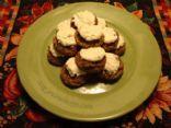 Sweet Pumpkin Muffins