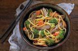 Kraft Beef Noodle Bowl