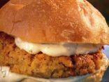 Salmon Patties/Burgers