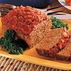 Magnificent Meatloaf
