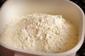Cream of something soup recipe