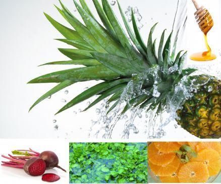 Jugo De Pi A Naranja Y Betabel Para Combatir La Anemia Recipe Por último, añade el hielo picado y licua. jugo de pia naranja y betabel para combatir la anemia