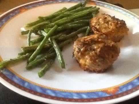17 day diet ground turkey recipes