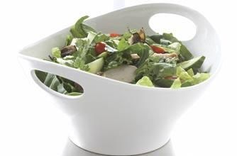 Chicken Tango Lunch Box Salad